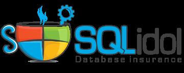 SQL Idol - Database Insurance